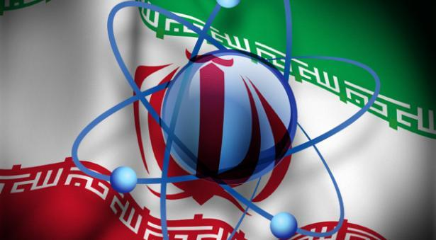 Poll: Iranians Support the Government in Nuclear Talks
