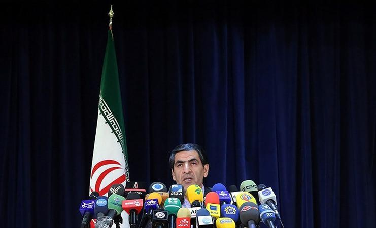 Reform activist: US has never meant to overthrow Iran