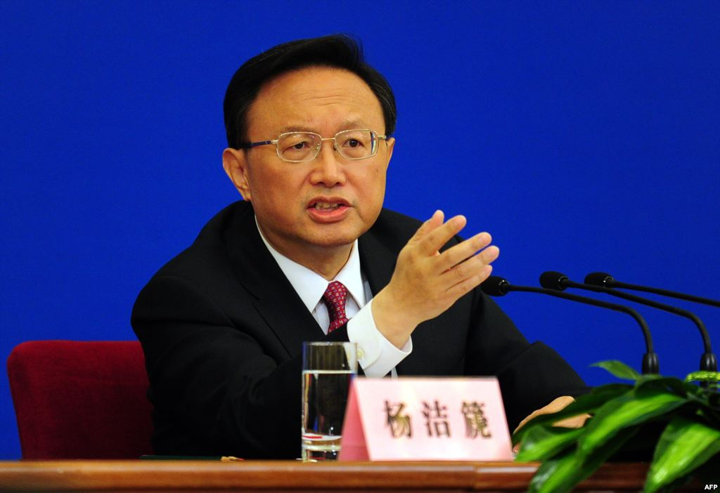 Senior member of China State Council to visit Iran soon