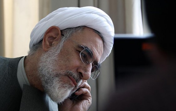 Reformists no Longer Support Hassan Rouhani
