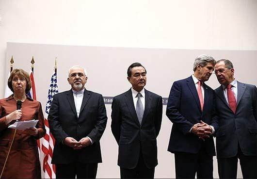 Hamidreza Akhavan: Nuclear Deal Between the United States and Iran Impossible