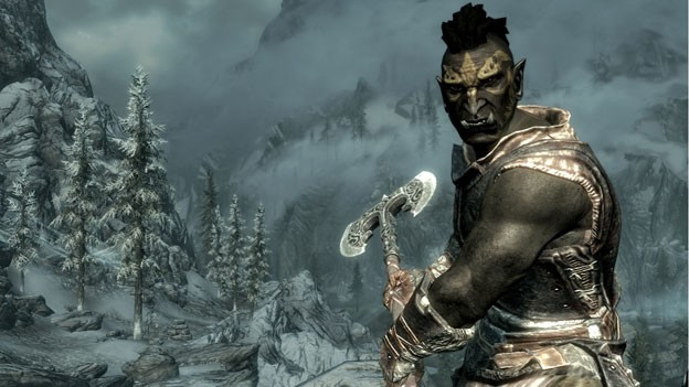 Elder Scrolls 6 Won't Arrive in the Next Few Years, Some Fans Start to Question Their Patience!