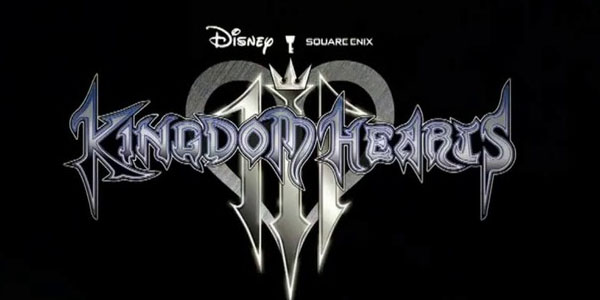 Kingdom Hearts 3 Release Date on the Cards, Storyline and New Characters Exposed