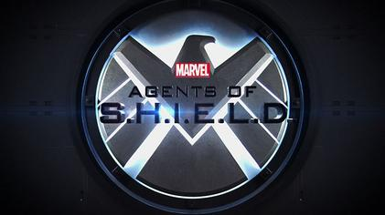 Marvel Agents of S.H.I.E.L.D Season 2 Starts off to Lukewarm Viewer Response, Could Mark the End of the Franchise