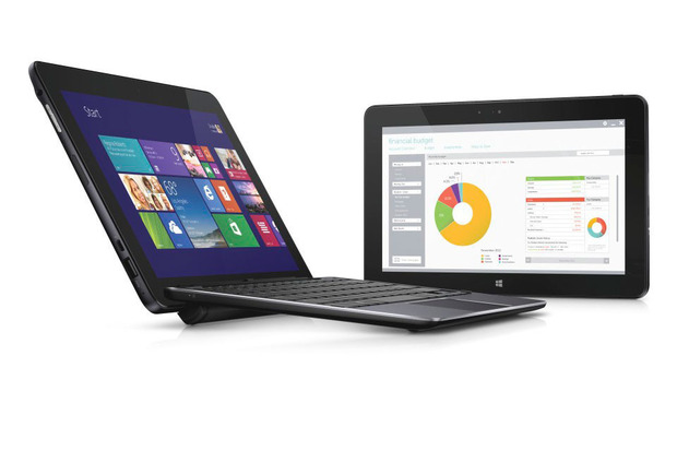 Microsoft Surface Pro 3 vs. Dell Venue 11 Pro vs. MacBook Air 2014: Looking for a Business Tablet? Here's What You Need