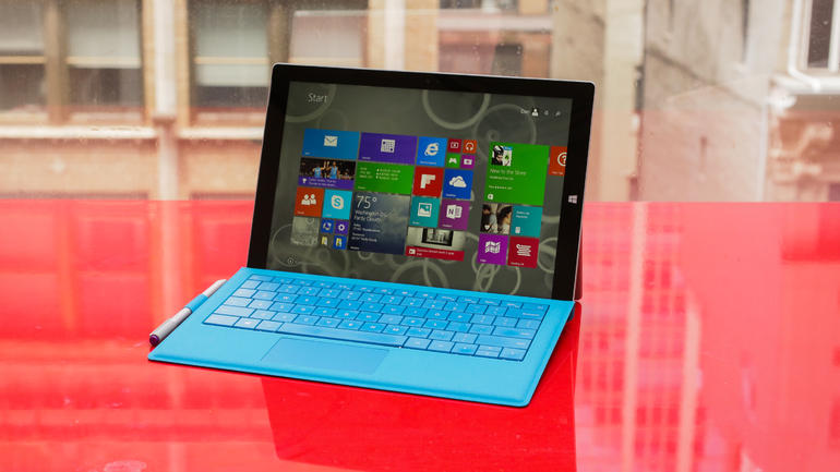 Microsoft Surface Pro 3 vs. Microsoft Surface Pro 4: How Superior Will The Latter Be