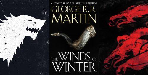 Winds of Winter: News Of The Release Date Being Pushed Back Has Left Fans Disappointed