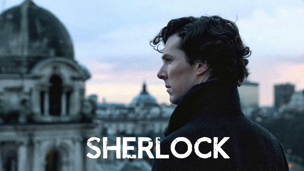 http://masterherald.com/wp-content/uploads/2014/11/Sherlock_series_3_wallpapers_1920x1080-4_resize.jpg