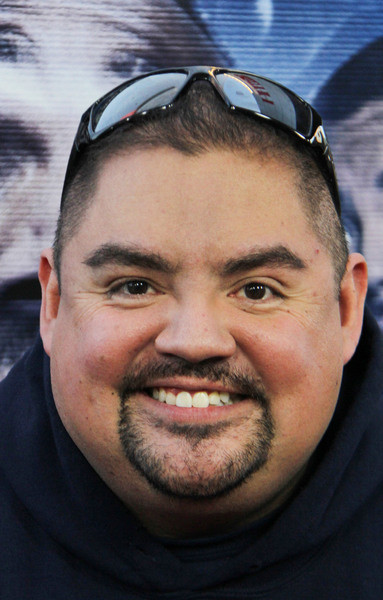 Gabriel Iglesias Pokes Fun at Rumors of Own Death ...