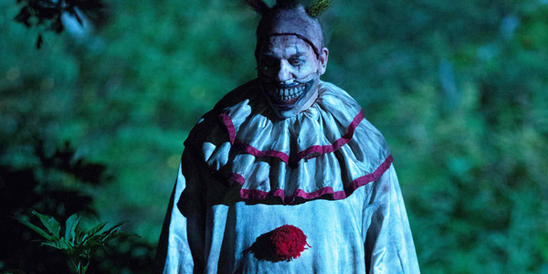 American horror story freak show season 4 casts neil patrick harris