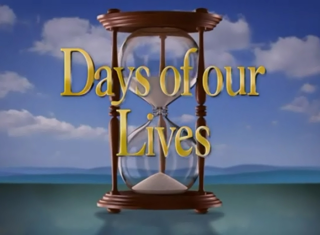 Days Are Lives Days Of Our Lives Could Bring Exciting Storylines For 2015