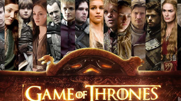 http://masterherald.com/wp-content/uploads/2014/12/Game-of-Thrones-season-5.jpg