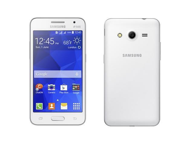 samsung galaxy core 2 apps free download