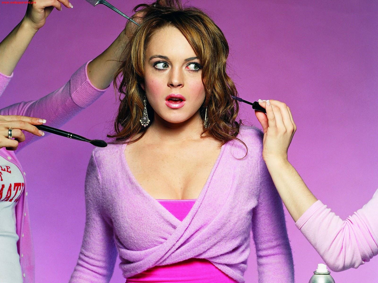 Lindsay Lohan, Mother Lodge Defamation Charges vs. Fox Network for ... Lindsay Lohan