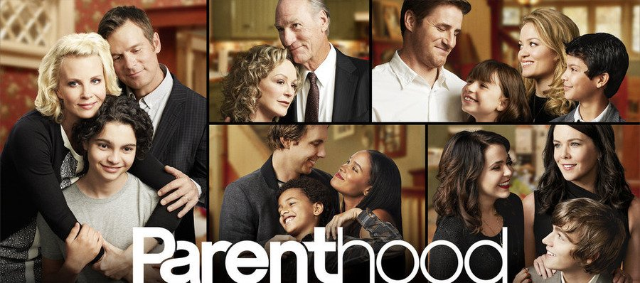 Parenthood Season 6 Leaked Content Is Causing A Stir ...