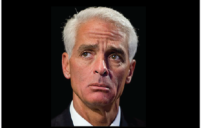 Charlie Crist Summoned for Jury Duty on Wednesday Morning!