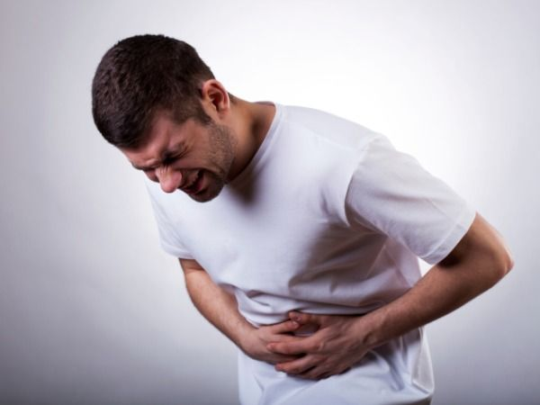 Digestive Pain Is Very Real And Here Is One Way To Ease It!