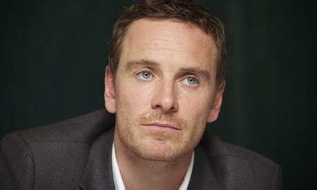 Michael Fassbender to Play Steve Jobs on Apple Co-Founder ...