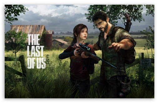 The Last of Us 2 Will Likely Be Naughty Dog's Next Major Focus, Rumors Indicate