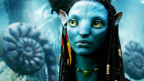'Avatar 2' Director James Cameron Wants to Keep the Movie's Major Plot Under Wraps to Keep the Excitement!