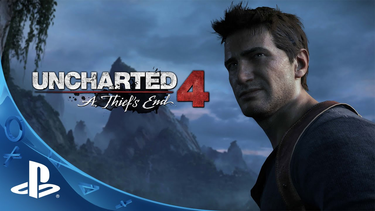 'Uncharted 4: A Thief's End' is Phenomenal with its More Character Moments and Less on Mindless Shooting, Say Game Critics!