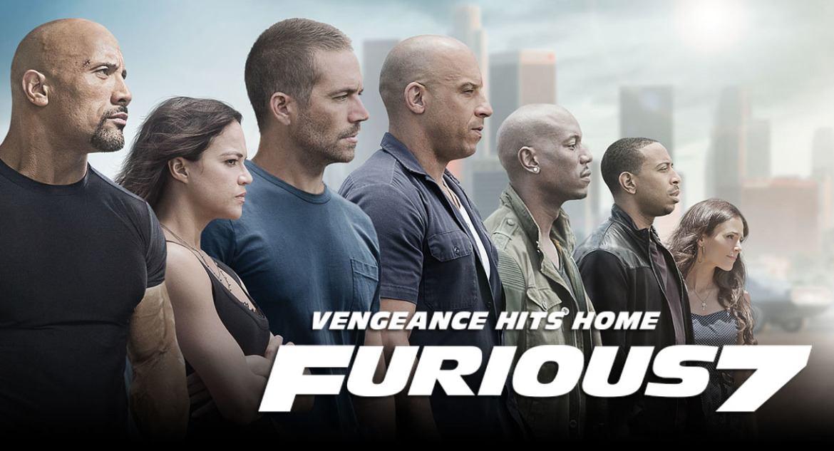 Related to Watch Movie Fast and The Furious 7 (2015) Online Free