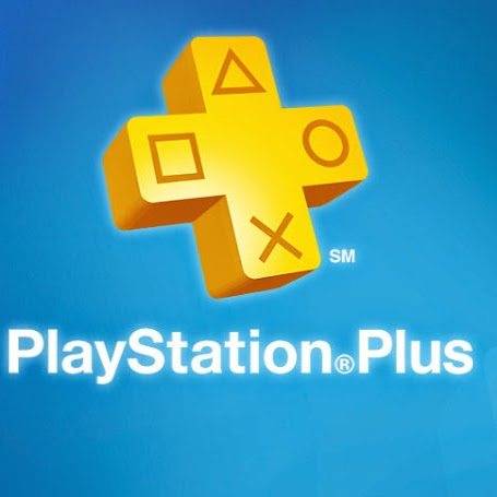 Free Games in October for the PlayStation Plus Members, Sony Has Clearly Increased the Quality with PS Plus Titles