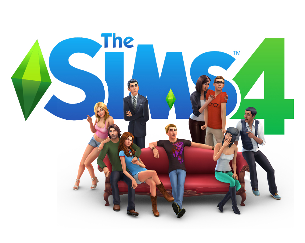 'The Sims 4' Teased to Get Something Scary Before the Release of the 'City Living' Expansion Pack!