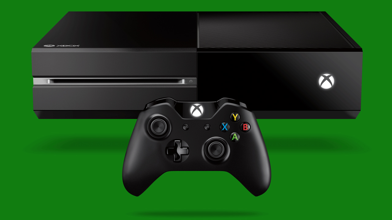 Xbox One Gets an Influx of a Handful of New and Mixed Genre Video Games in February!
