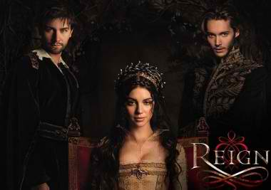 'Reign' Season 4 Could Be a Make or Break for the TV Series; Mediocre Ratings Might Spell its End and Good Ratings May Lead to Season 5