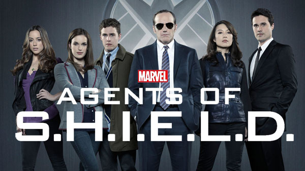 'Marvel's Agents of S.H.I.E.L.D.' to Bring Back Hydra Secret Agent Grant Ward Despite Being Killed Already Twice!