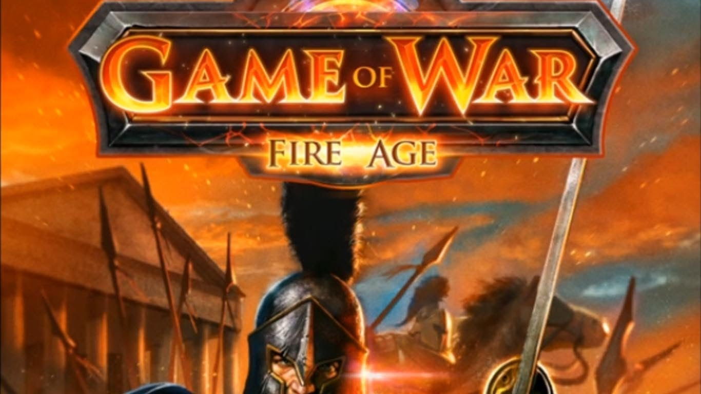 Game of War Fire Age Wallpaper Game of War Fire Age ""