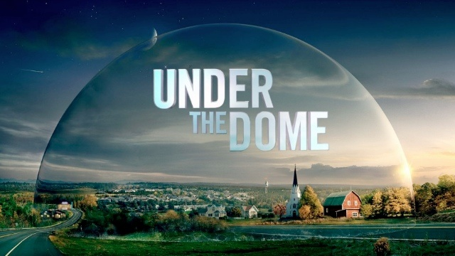 Http Masterherald Com Under The Dome Season 3 To Reveal Answers To Questions And Mysteries Of Past 2 Seasons 22826