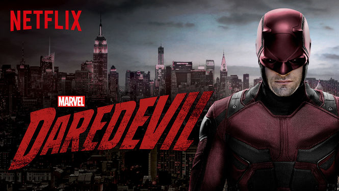 'Daredevil' Season 3 to See Further Development in the Relationship of Matt and Karen; Wilson Fisk Expected to Return to Make Matt's Life a Living Hell!