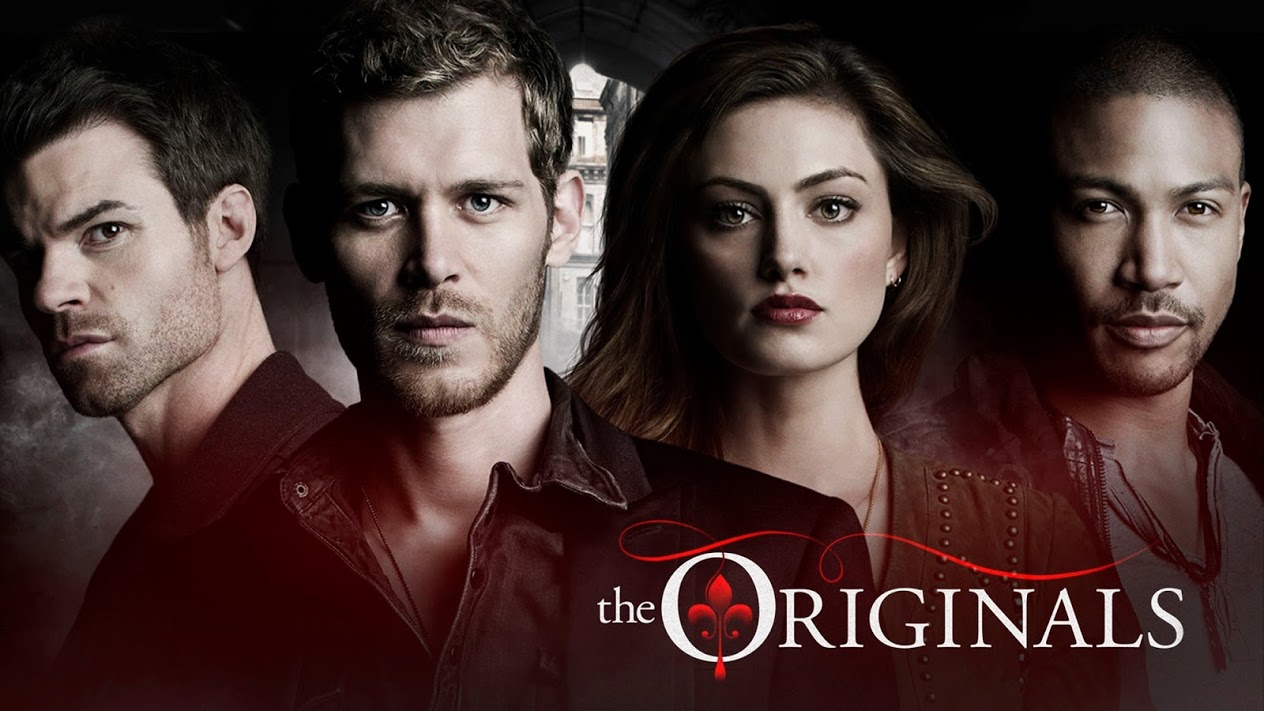 39 the originals 39 season 4 premiere to feature a time jump. Black Bedroom Furniture Sets. Home Design Ideas