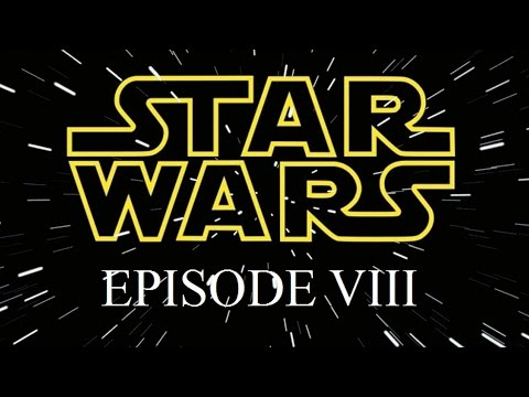 Star Wars: Episode 8 Surrounded by Lots of Interesting Rumors, Will We Get a New Look at Darth Vader?