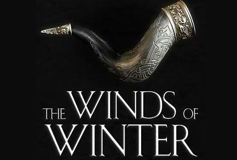 The Winds of Winter Update by George R.R. Martin Himself, Speculation About the Book's Release Date and What to Expect