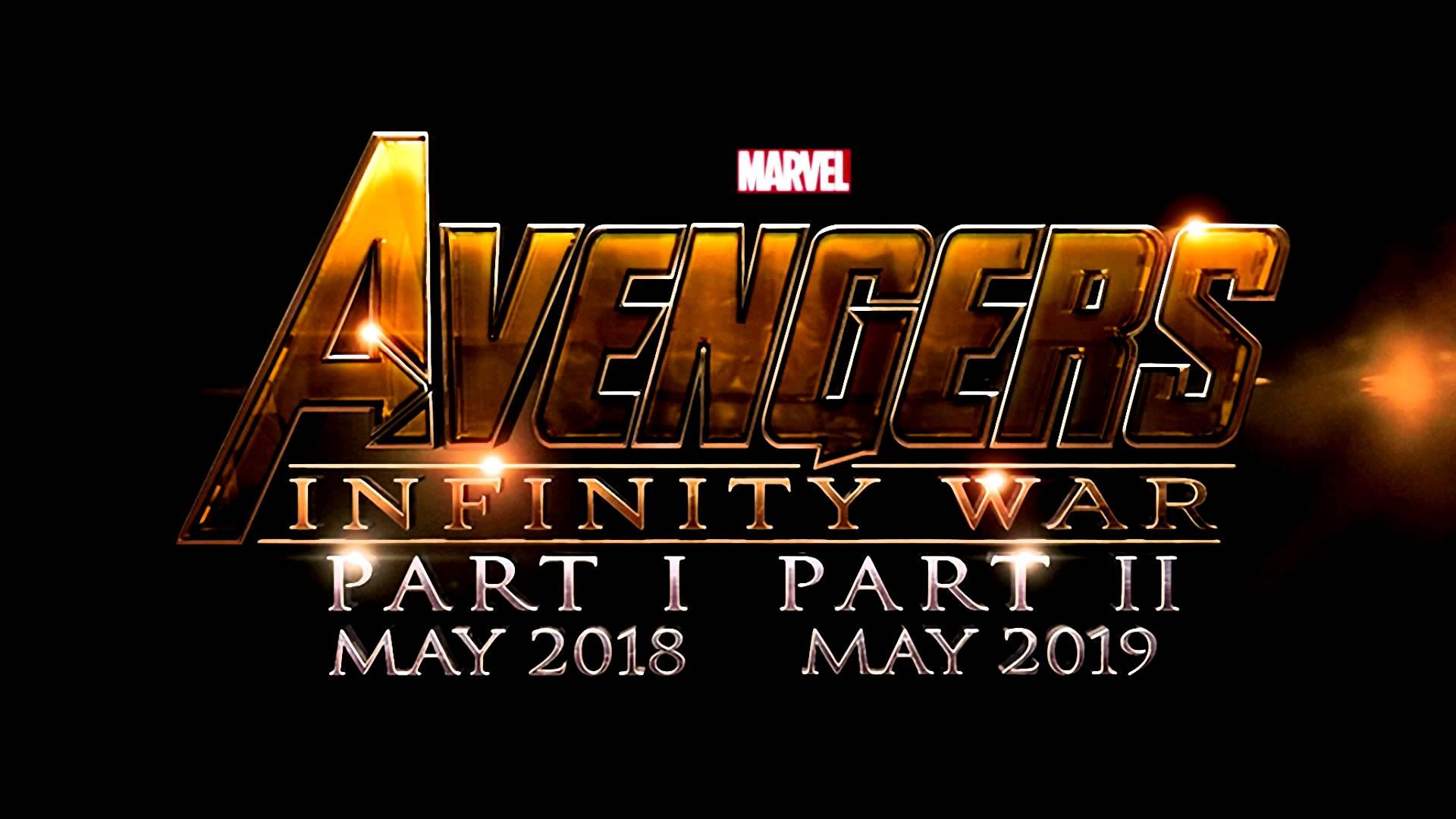 Infinity War Trailer 2 Soundtrack Download