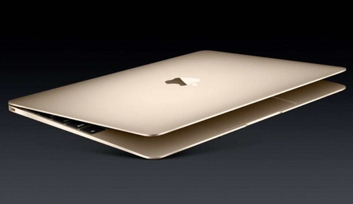 2016 apple macbook pro now rumored to join the latest. Black Bedroom Furniture Sets. Home Design Ideas
