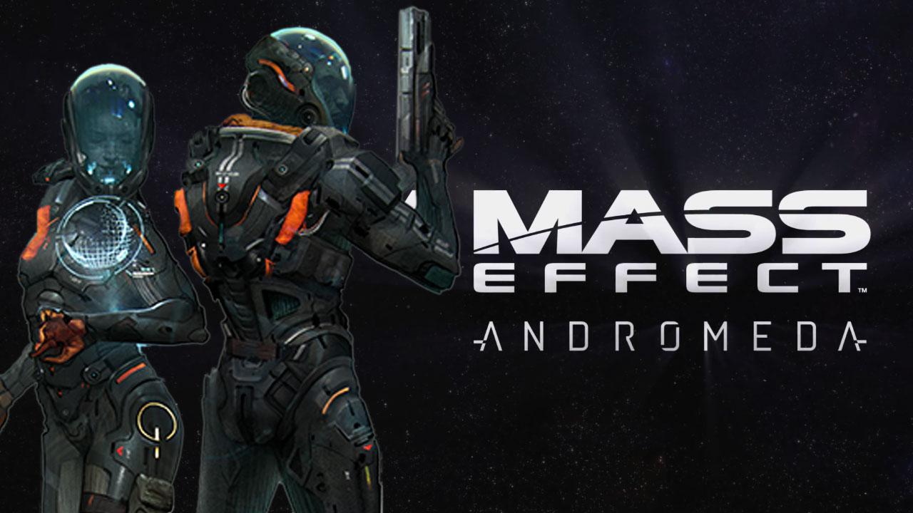 mass effect andromeda ile ilgili görsel sonucu