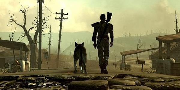 'Fallout 4' Developer Denies Exclusivity Deal with Microsoft as the Reason why Game's PS4 Mods was Cancelled!