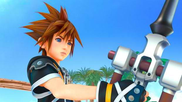 'Kingdom Hearts 3' Game Director Assures Fans that the Game Will Be Overwhelmingly Big