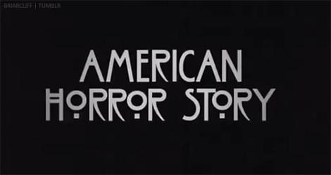 Is A Secret Season of American Horror Story Being Filmed?
