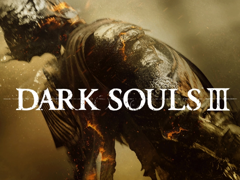Dark Souls 3 To Release a New Expansion Pack, The DLC Is Said to Be