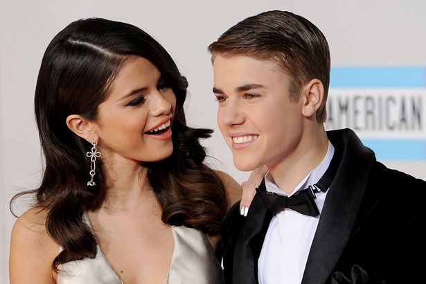 Selena Gomez Teases her New Music on Social Media; Rumors Say it is About Justin Bieber!