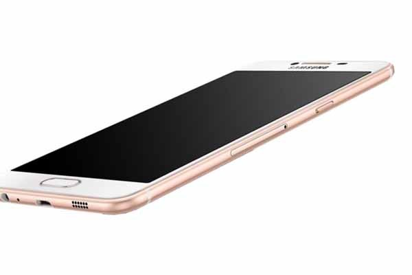Release Date, Specification Details and Updates Regarding the Samsung Galaxy C9, the Device Is Coming Out This Month