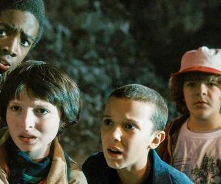 'Stranger Things' Season 2 Expands Cast with Four New Characters, Find Out Who!