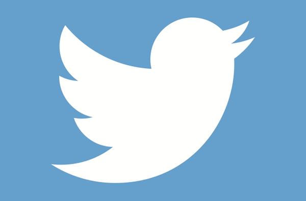 Disney working with adviser on possible Twitter bid