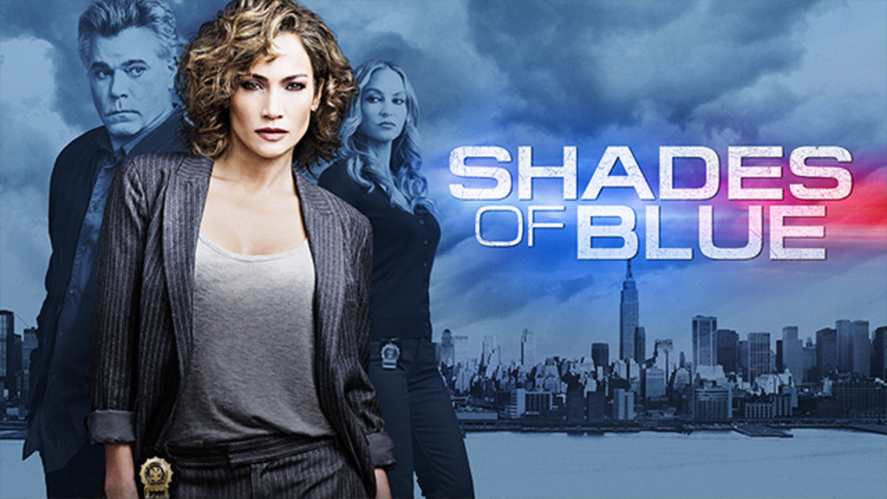 'Shades of Blue' Season 2 Trailer Shows Harlee Santos Dealing Heavily with Her Betrayal of Matt Wozniak!