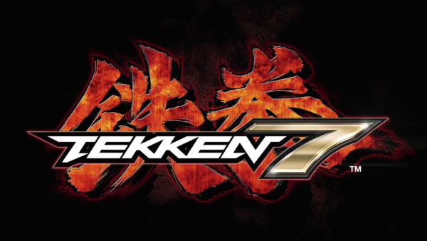 """""""Tekken 7"""" February 12 Rumored Release Date Debunked by Bandai Namco; But Developer Assures that the Game will be Coming Out this Year!"""